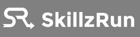 SkillzRun