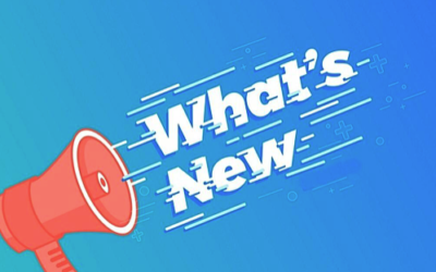 Platform News April-May 2021