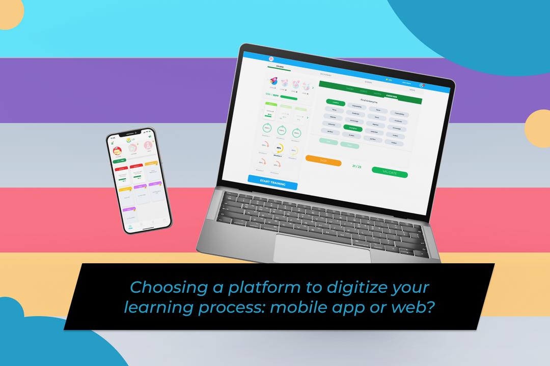 platform choice