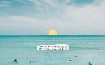Summer 2021 : les nouveautés de la plateforme SkillzRun